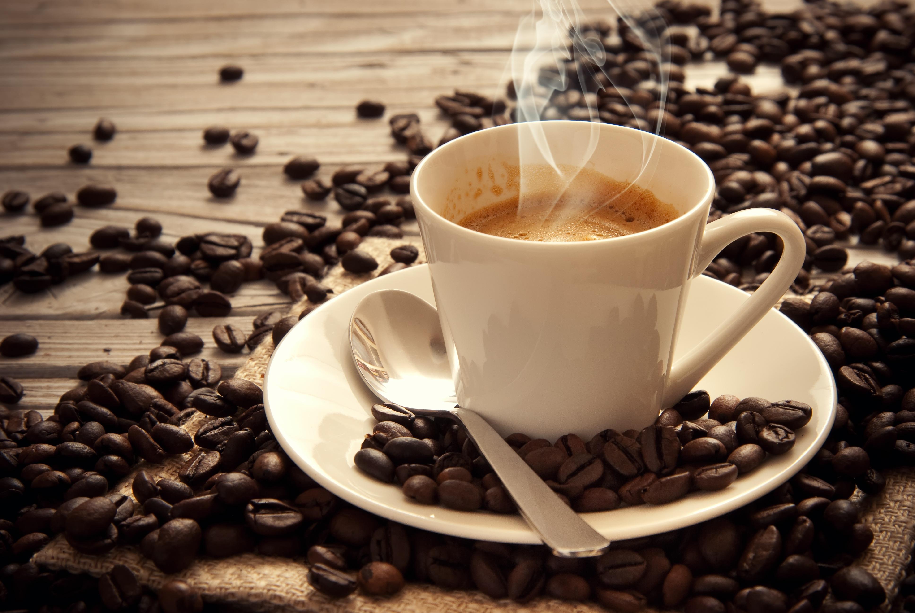Tazza_Caffè_jpg