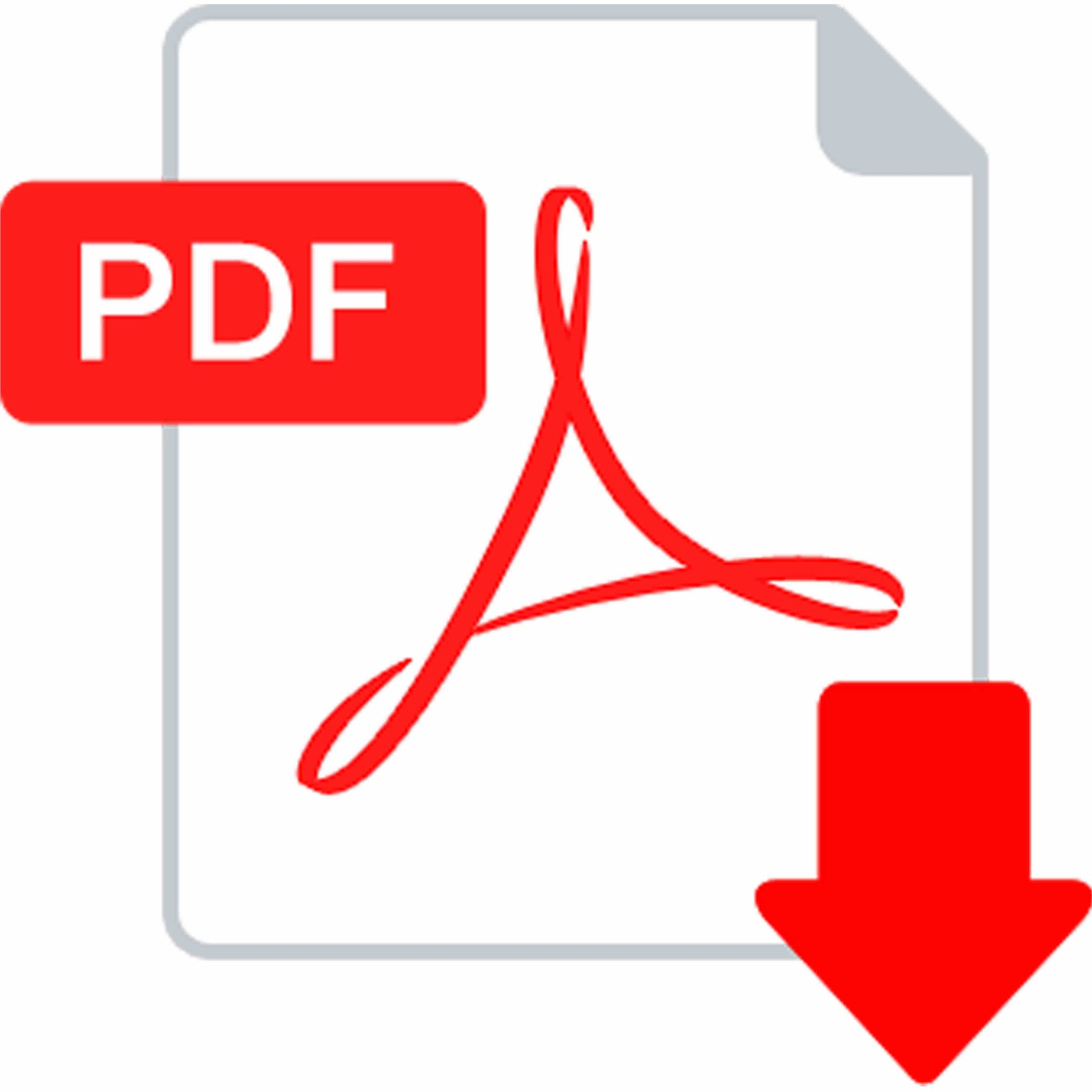 download_def